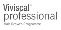 Viviscal-logo-300x147