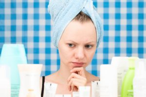 acne treatment options depends on condition and lifestyle