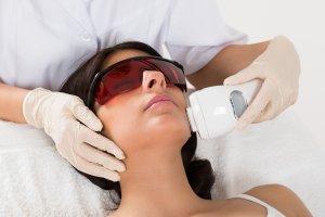facial-laser-surgery