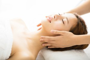 best microdermabrasion treatment in Singapore