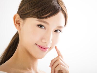 V-face-slimming