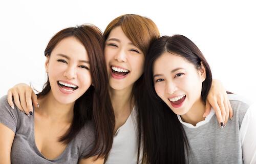 hydra facial microdermabrasion