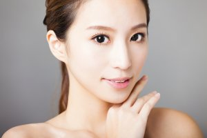 botox face slimming treatment in Singapore