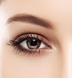 dark eye circles, wrinkle removal