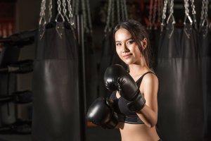 best acne treatment singapore