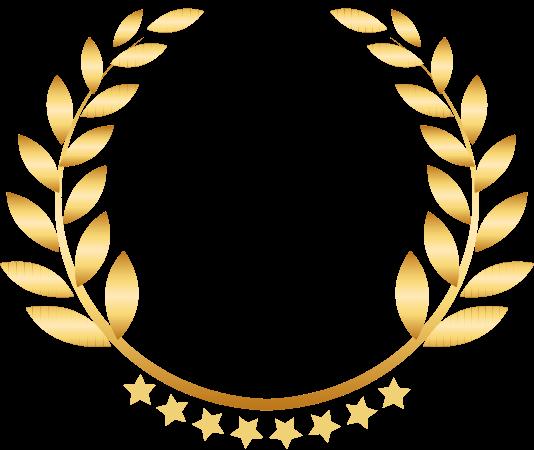 img-awards