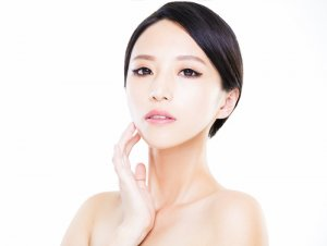 hydraplus facial and laser toning treatment