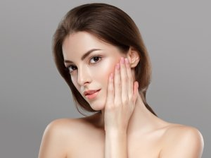 botox treatment singapore