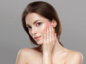 botox treatment singapore