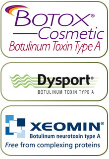 botulinum-toxin-treatments