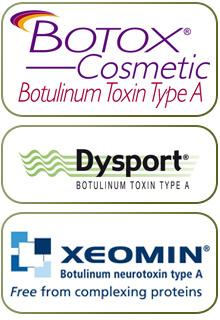botulinum-toxin-treatments