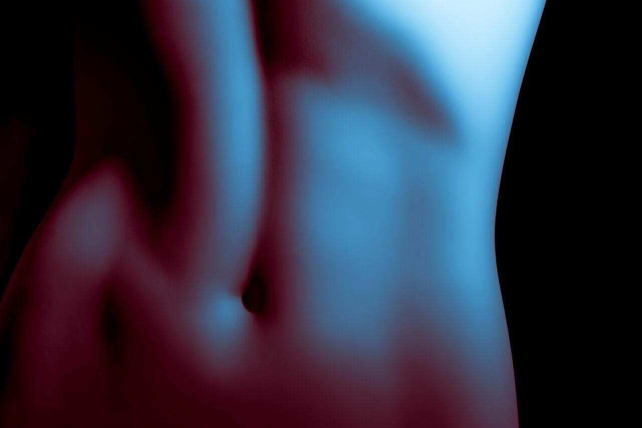 pexels-photo-297503