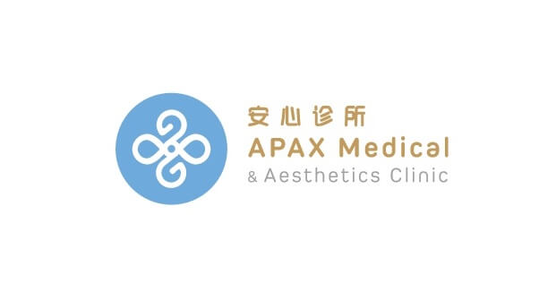 APAX Medical & Aesthetics Clinic Singapore