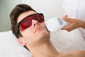 pulsed dye laser in Singapore