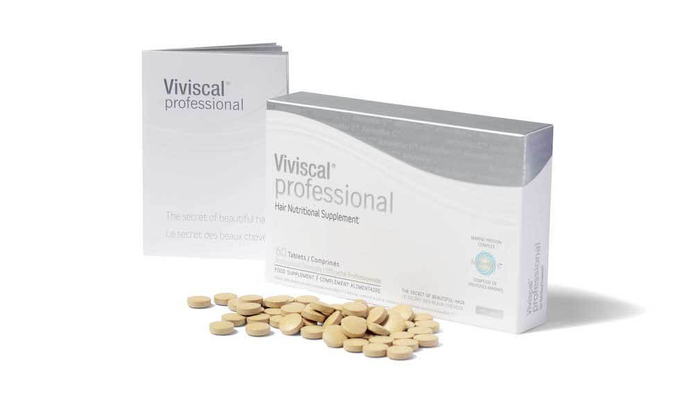 viviscal-professional
