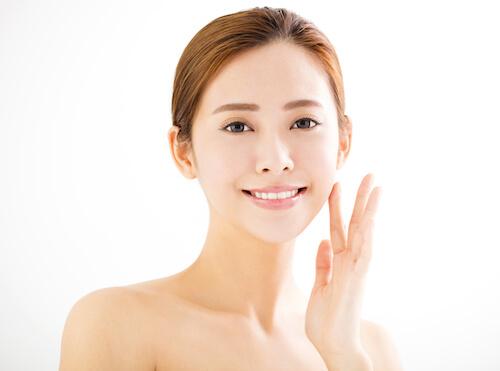 skin-restore-facial-program