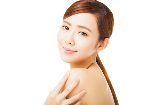 microdermabrasion program