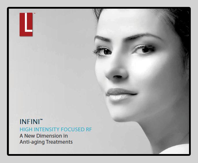 treatments_Infini1