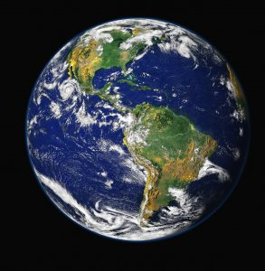 global emerging drug resistance in acne