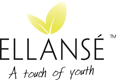 Ellanse Collagen Filler | APAX Medical & Aesthetics Clinic