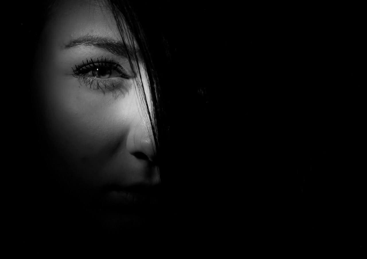 dark eye circles causes and treatments