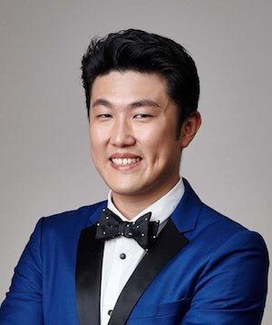 Dr Moses Ng dermatologist