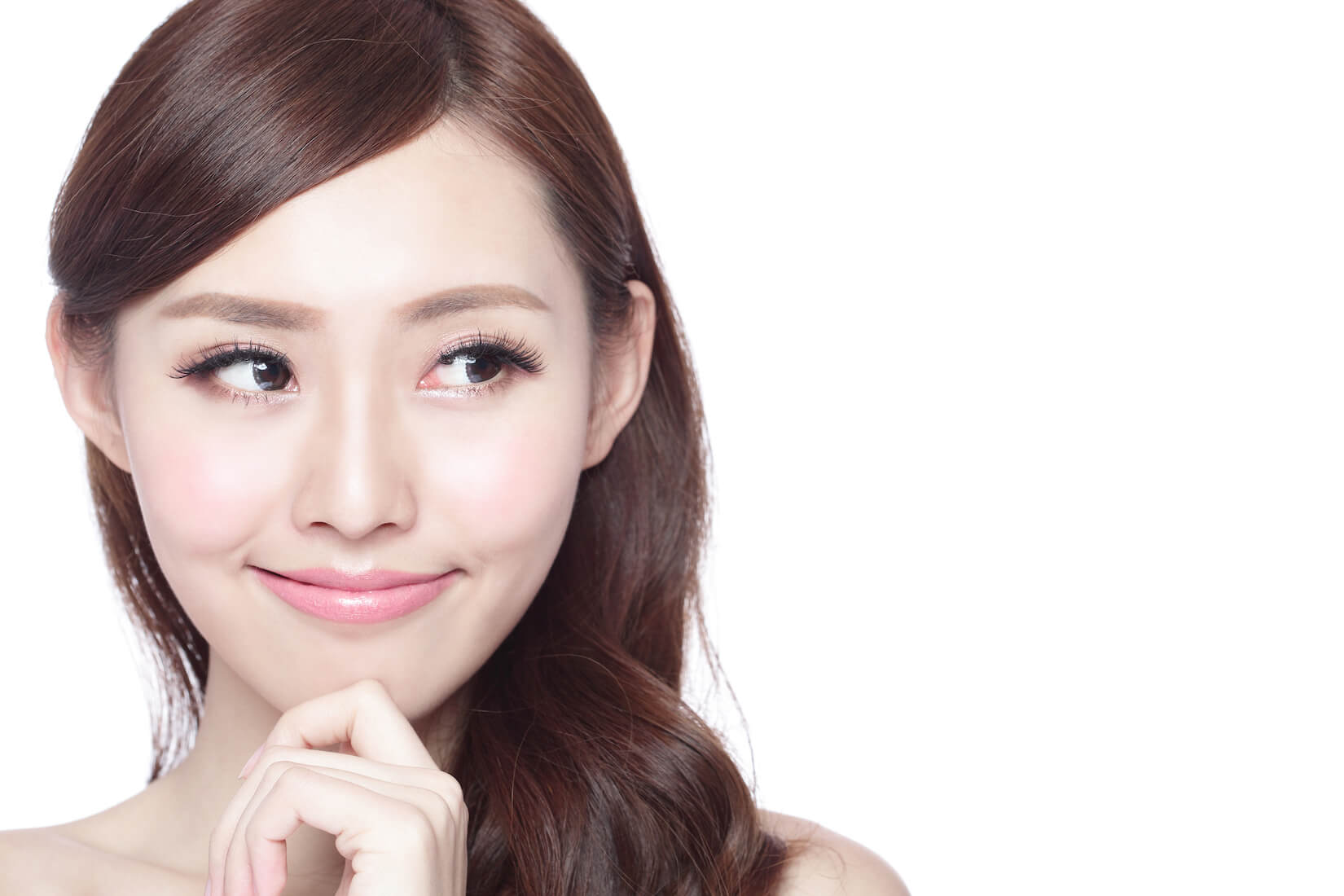 fillers treatment in Singapore