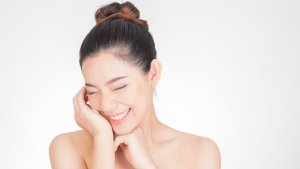 cheapest botox clinic in Singapore