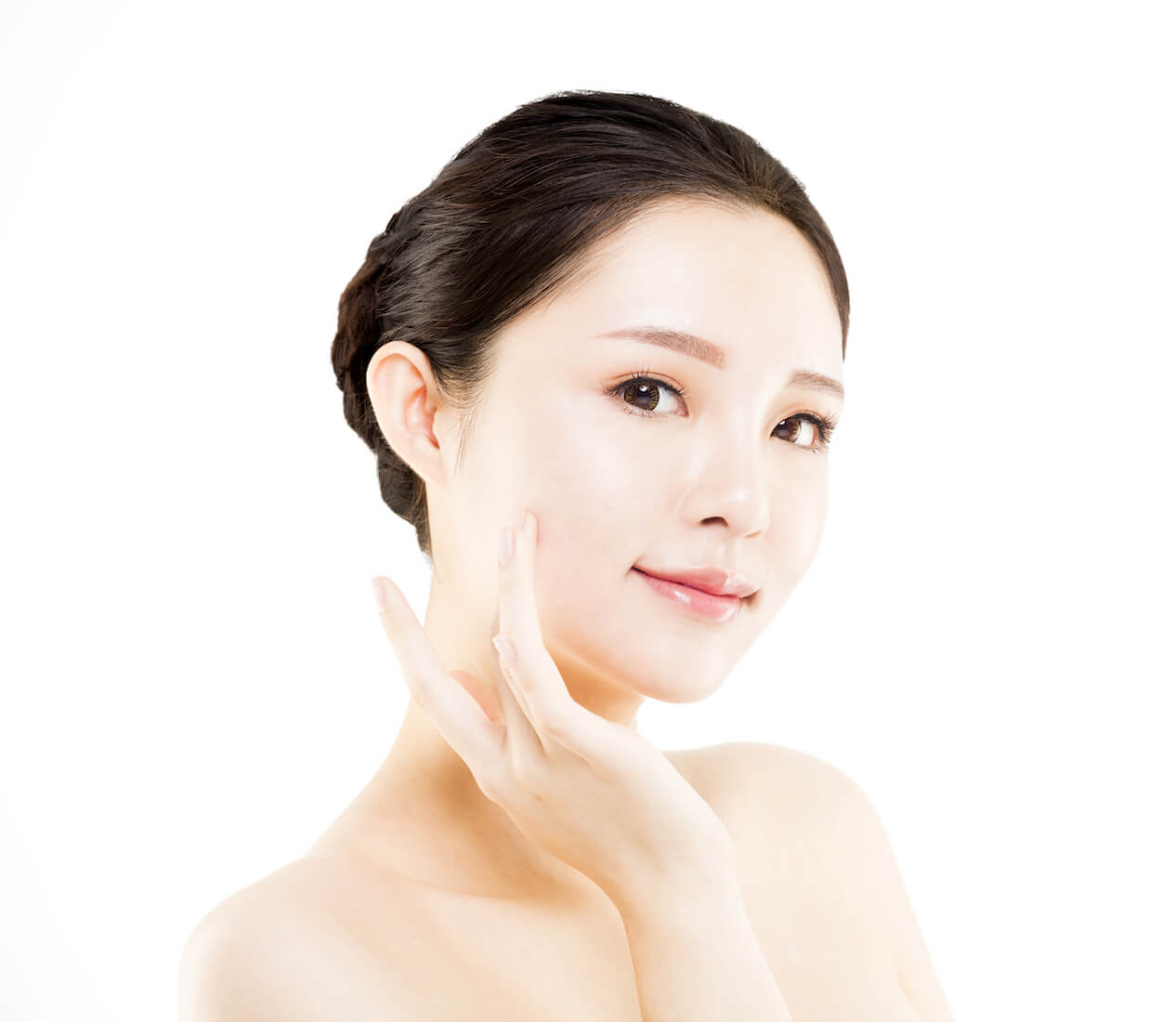 Face Thread Lift Singapore | Facelift Thread Singapore