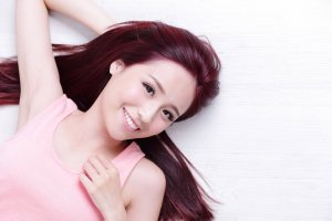 treat underarm hyperhidrosis in Singapore