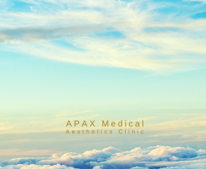 apax medical and aesthetics clinic