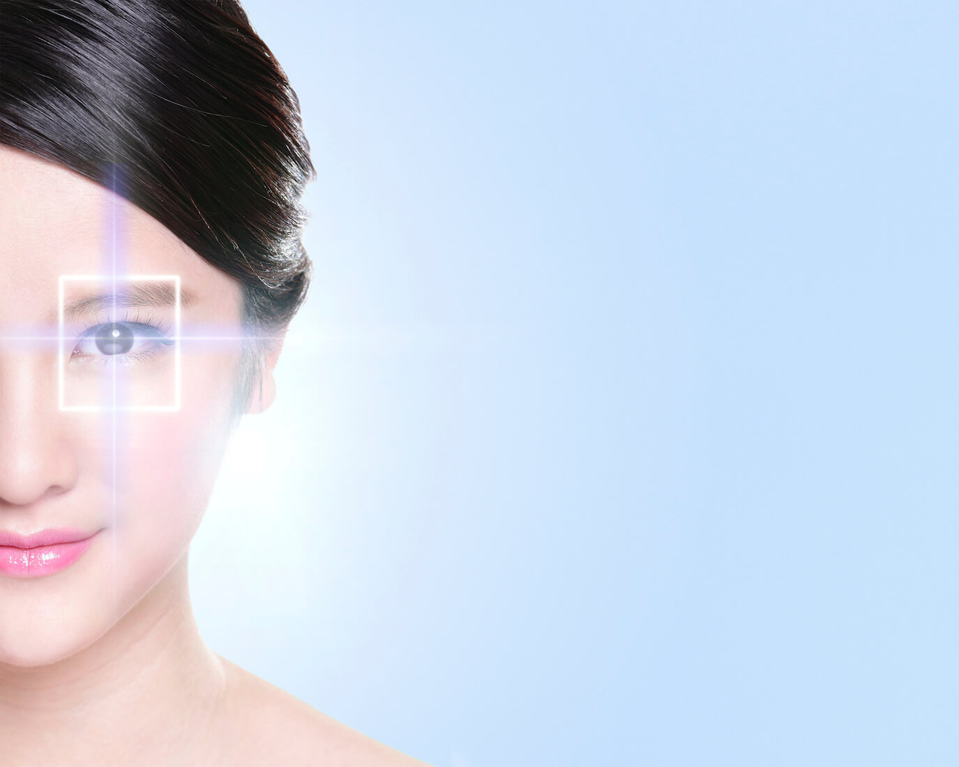 laser acne treatments in Singapore