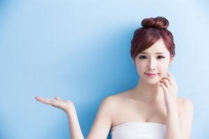 skin boosters treatment Singapore