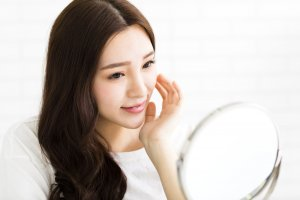 topical acne cream treatment Singapore