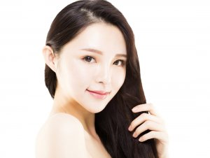 effective female hair loss treatments in Singapore
