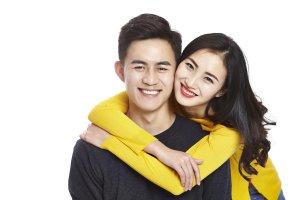 retinoid treatment for acne Singapore