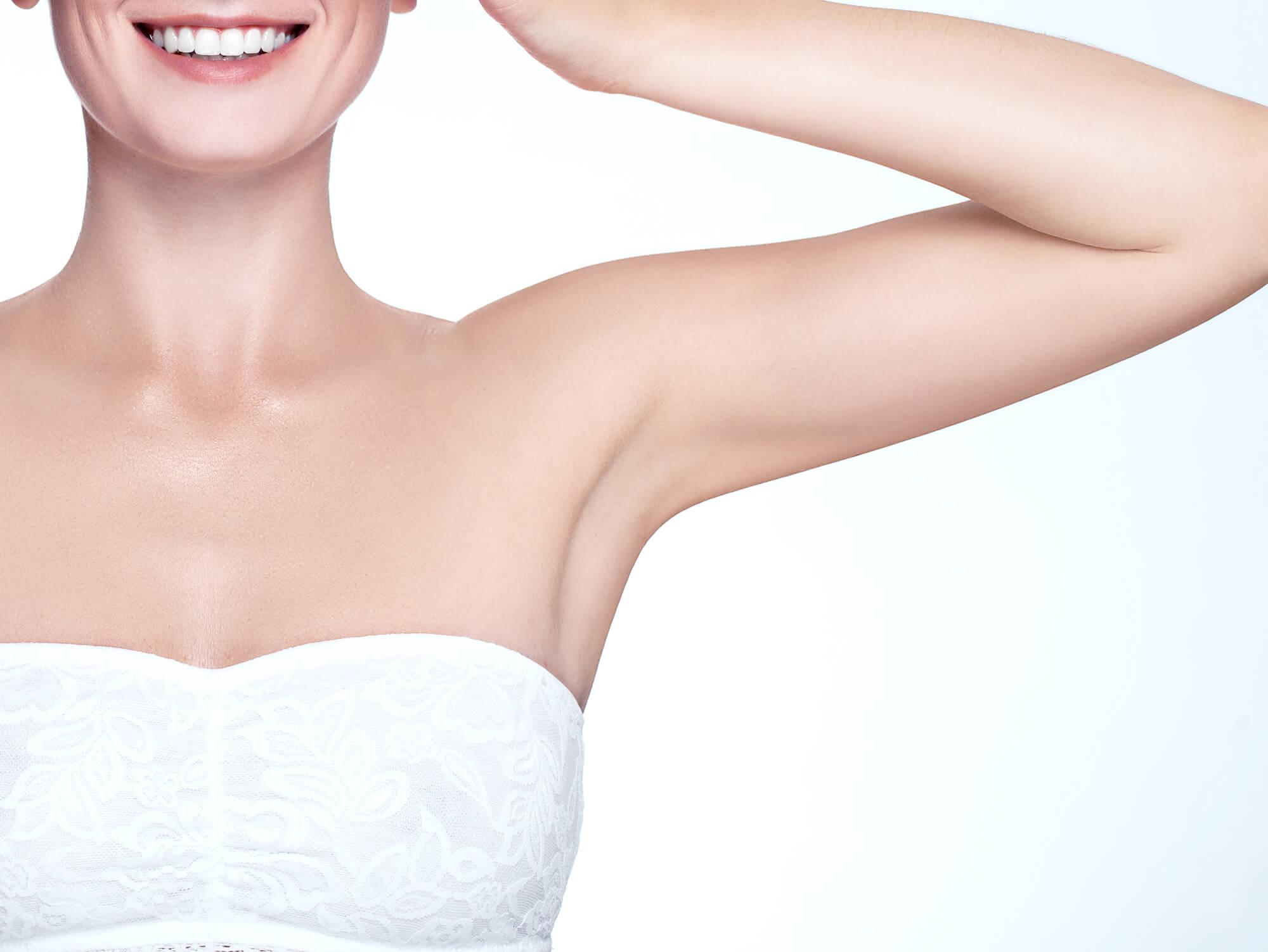 armpit2
