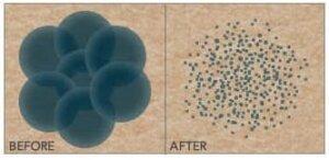 pico laser pigmentat