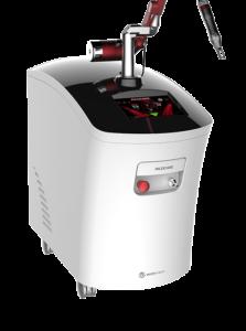 pico laser pigmentation
