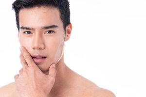 fractioanlpico laser acne scars singapore