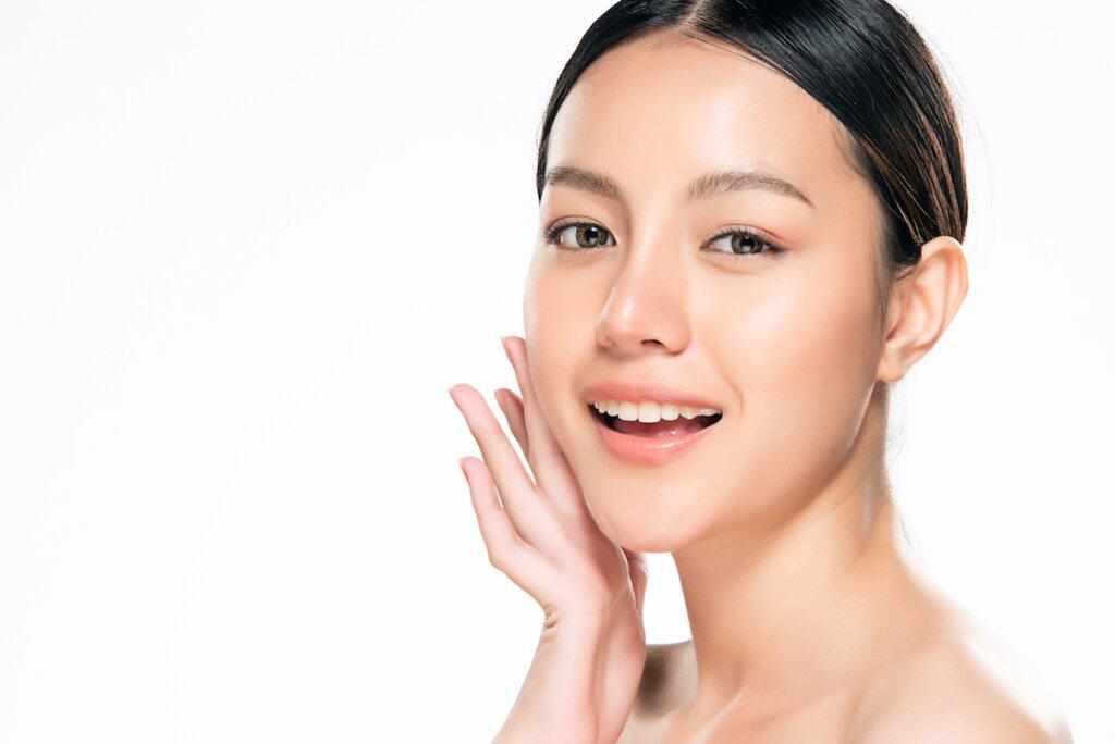 hifu facelift treatment singapore