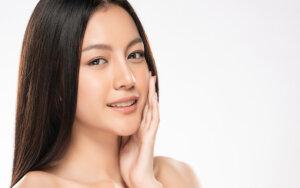 pico laser pigmentation singapore