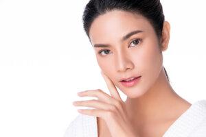 pico laser skin rejuvenation