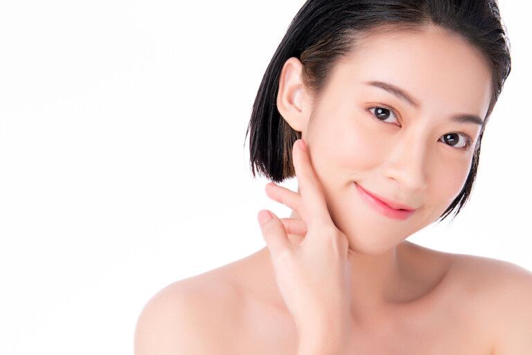 pico laser skin wrinkles